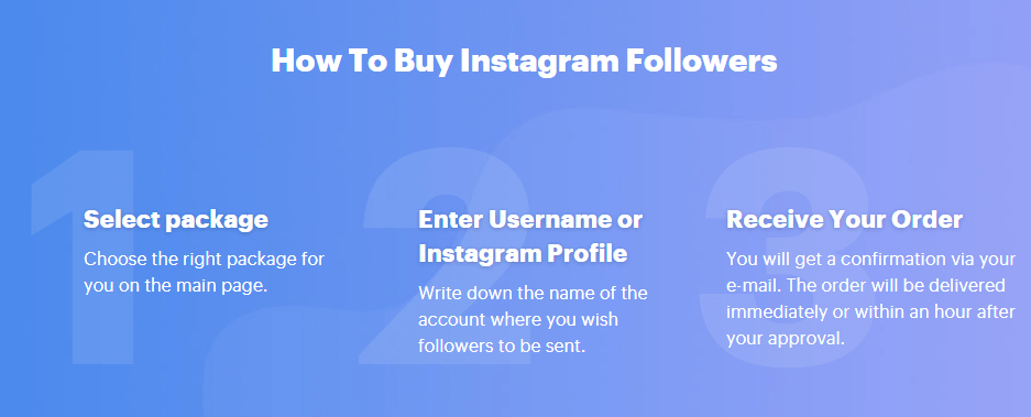 how-to-buy-instagram-followers